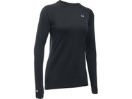 Under Armour UA Base™ 1.0 Women's Crew Baselayer 2017