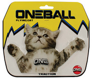 One Ball Traction Stomp Pads 2017
