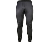 Hot Chillys PeachSkins Women's Baselayer Pant 2017