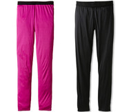 Hot Chillys PeachSkins Youth Baselayer Pant 2017