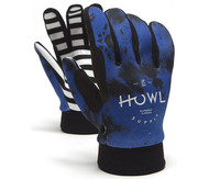 Howl Ace Gloves 2017