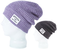 Spacecraft Mable Women's Beanie 2017