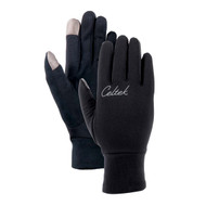 Celtek Women's Precious Touchscreen Glove 2017