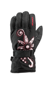 Seirus Jr Meadow Glove 2017