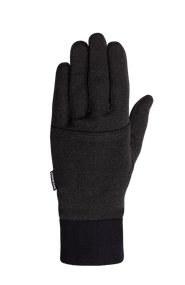 Seirus Thermalux Heat Pocket Glove Liner 2017