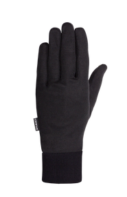 Seirus Deluxe Thermax Glove Liner 2017