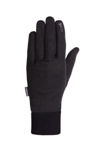 Seirus Soundtouch Deluxe Thermax Glove Liner 2017