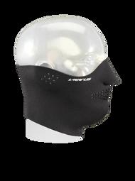 Seirus Neofleece Extreme Masque 2017