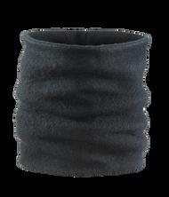 Seirus Micro Fleece Neck Up 2017