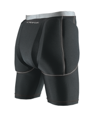 Seirus Super Padded Shorts 2017