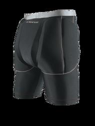 Seirus Super Padded Shorts 2017