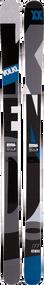Volkl Kendo Skis 2017 177cm