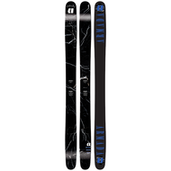 Armada JJ 2.0 Zero Collection Skis 2017