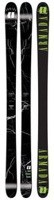 Armada AR8 Zero Collection Skis 2017