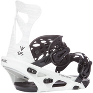 Flux DS Snowboard Bindings 2017