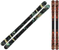 Line Chronic Skis 2018