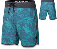 Dakine Palm Reader Boardshort 2017