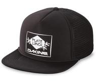 Dakine PLXDK Trucker Hat 2017