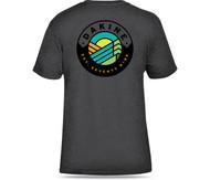 Dakine Sunnyside Tshirt 2017