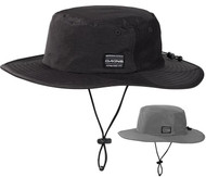 Dakine No Zone Hat 2017