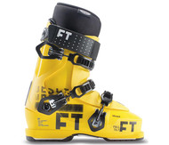 Full Tilt Descendant 8 Ski Boots 2018