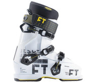 Full Tilt Descendant 6 Ski Boots 2018