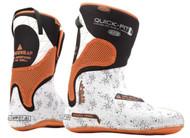 Full Tilt Pro Ski Boot Liner 2018
