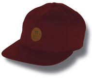 Full Tilt Snapback Hat 2018