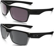 Oakley Twoface Sunglasses 2017