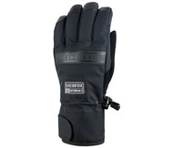 686 Recon infiLOFT Glove 2018