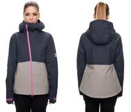 686 GLCR Hydra Insulated Women's Jacket 2018