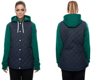 686 Autumn Insulated Women's Jacket 2018