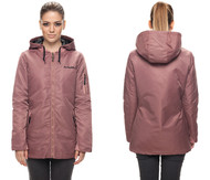 686 Brooke Bomber Insulated Women's Jacket 2018