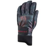686 Crush Women's Gloves 2018