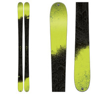 K2 Sight Skis 2018