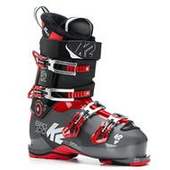 K2 B.F.C. 100 Ski Boots 2018