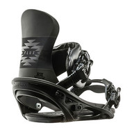 Flux R2 Snowboard Bindings 2018