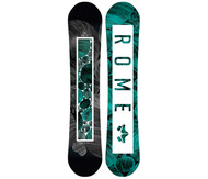 Rome Royal Women's Snowboard 2018