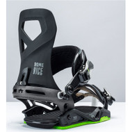 Rome Vice Snowboard Bindings 2018