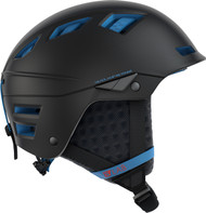 Salomon Mtn Lab Helmet 2018