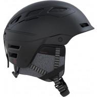 Salomon QST Charge Helmet 2018