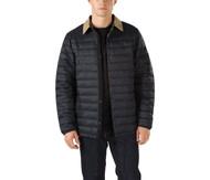 Vans Jonesport Howl MTE Jacket 2018