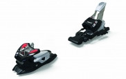 Marker 12.0 TPX Ski Bindings 2018