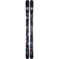 Volkl Revolt 85 Skis 2018 171cm