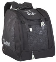 Volkl Deluxe Boot Bag 2018