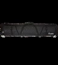 Volkl Double + Ski Bag - 185cm 2018