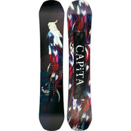 Capita Birds of a Feather Women's Snowboard 2018