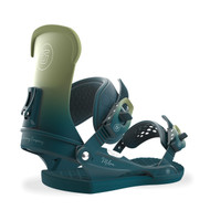Union Milan Women's Snowboard Bindings 2018