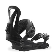 Union Rosa Women's Snowboard Bindings 2018
