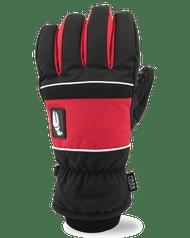 Crab Grab The Five Glove 2018